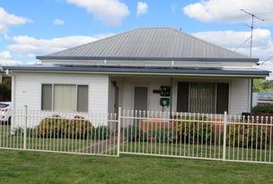 41 Macquarie Street, Glen Innes, NSW 2370