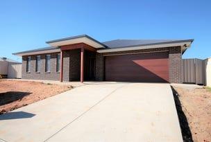 51 Barmedman Drive, Gobbagombalin, NSW 2650
