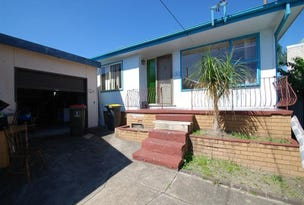 12A Booth Street, Arncliffe, NSW 2205