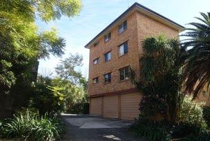 2/17 Payne Street, Mangerton, NSW 2500