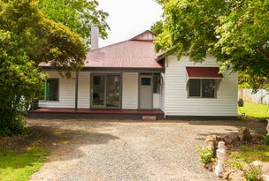 25 Wylie Street, Taggerty, Vic 3714
