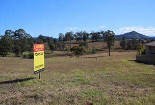 Lot 34 Treetops Parade, Wingham, NSW 2429