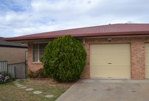 6A Queens Terrace, Inverell, NSW 2360