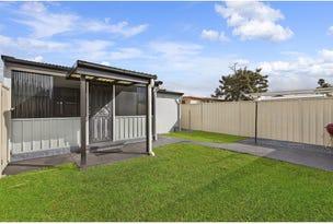 15A Clucas Avenue, Gorokan, NSW 2263