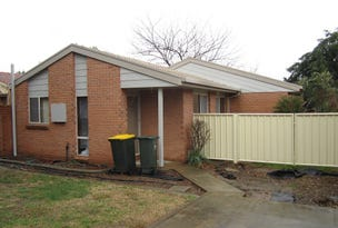 102 Pockett Avenue, Banks, ACT 2906