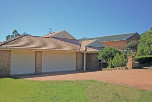 17 Hawkes Way, Boat Harbour, NSW 2316