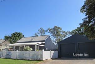 59 Hope St, Bourke, NSW 2840