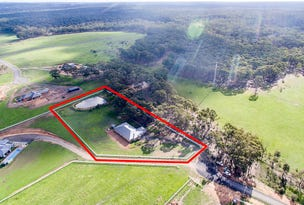 41F Popes Road, Junortoun, Vic 3551