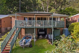 5639 Wisemans Ferry Rd, Gunderman, NSW 2775
