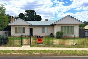 41 Molesworth Street, Hillston, NSW 2675