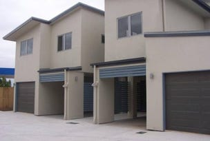 2/23-27 Commercial Drive, Springfield, Qld 4300