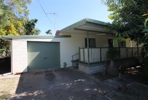 37 Irving Street, Ayr, Qld 4807