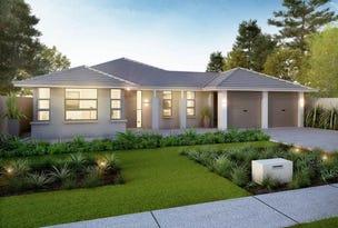 Lot 208  Perc Crook Court 'Barossa Estate', Nuriootpa, SA 5355