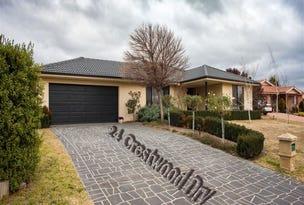 24 Crestwood Drive, Goulburn, NSW 2580