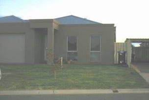 15a Montana Drive, Mildura, Vic 3500