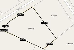 43  Bullum Court, Mundoolun, Qld 4285