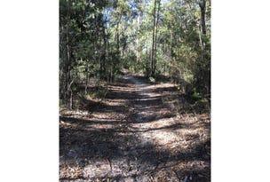1006A, Comleroy Road, Kurrajong, NSW 2758