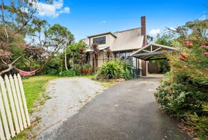 67 Summerhill Crescent, Mount Eliza, Vic 3930