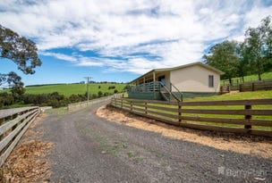 140 Pearce Road, Neerim North, Vic 3832