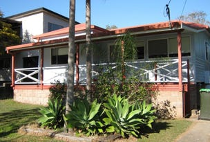 38 Fiddaman Rd, Emerald Beach, NSW 2456