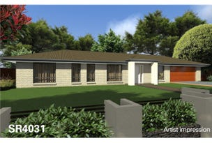 Lot 11 Waratah Way, Goonellabah, NSW 2480