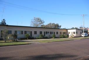 5/131 Tuggerah Pde, Long Jetty, NSW 2261