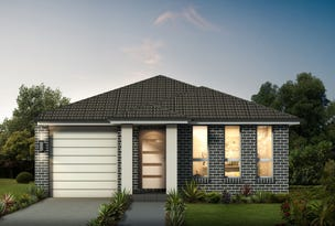 Lot 204 Kookaburra Drive, Gregory Hills, NSW 2557