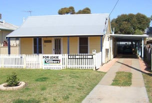 17 Barwan Street, Narrabri, NSW 2390