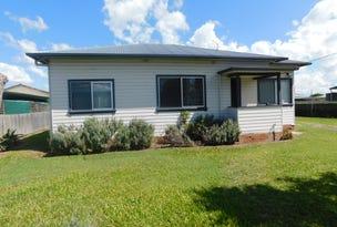 109 Dyraaba Street, Casino, NSW 2470