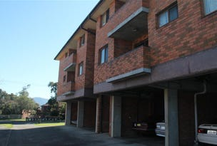 7/4 Shorland Place, Nowra, NSW 2541