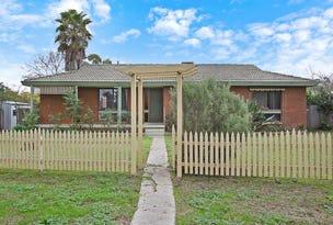 92 Feathertop Circuit, Thurgoona, NSW 2640