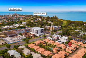 29/223 Middle Street, Cleveland, Qld 4163