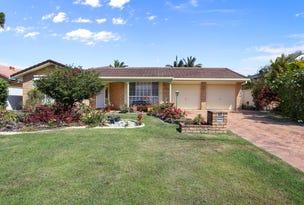 62 PALM TERRACE, Yamba, NSW 2464