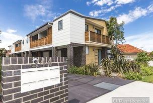 2/244 Charlestown Road, Charlestown, NSW 2290