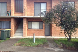 6/55 Piper St, Bathurst, NSW 2795