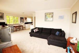 2/5 Davison Street, Bungendore, NSW 2621
