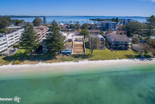 Lot 2/35 Soldiers Point Road, Soldiers Point, NSW 2317