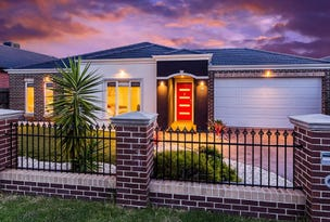 15 Devaney Avenue, Lynbrook, Vic 3975