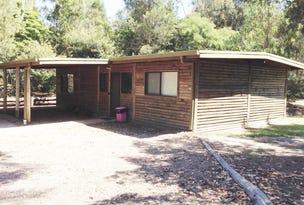 Mandeni Cabins Mandeni, Merimbula, NSW 2548