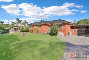 3 Ophir Grove, Mount Druitt, NSW 2770