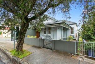 196 Denison Road, Dulwich Hill, NSW 2203
