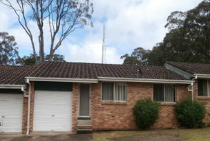 2/115 McMahons Road, North Nowra, NSW 2541