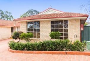 8/123 Lindesay Street, Leumeah, NSW 2560
