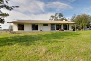 351 Maxfields Road, Flynns Creek, Vic 3844