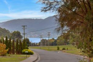 99 Upper Montrose Road, Montrose, Tas 7010