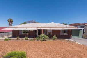 34 Abbott Way, Swan View, WA 6056