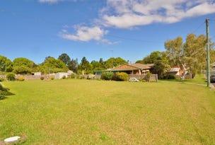 4 River Street, Bowraville, NSW 2449