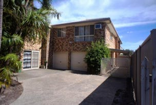 37 Victor Avenue, Paradise Point, Qld 4216