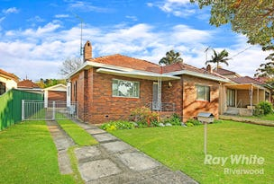 192 Broad Arrow Road, Riverwood, NSW 2210