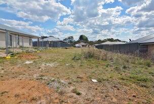 Lot 206, 19 Fitzgerald Street, Wallerawang, NSW 2845